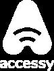 Accessy Logo